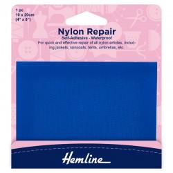 Royal Self Adhesive Nylon...