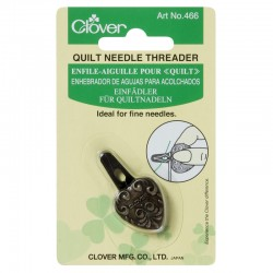 Quilt Needle Threader By...