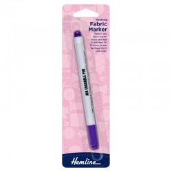Fabric Marker Pen:...