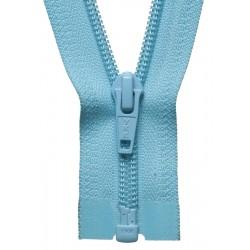 30cm Open End Zip:...